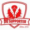 Journée du Supporter 2016