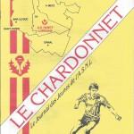 Le Chardonnet n° 3 - non daté