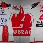 Championnat domicile porté/préparé (David Sauget) – Saison 2007-2008 [Collection privée d'ASNL-Infos (Officiel)]