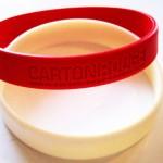 Bracelets ASNL