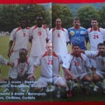 Poster ASNL Avant-saison 2006-2007 (Collection ASNL-Infos)