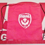 Sac ASNL 2014-2015  (Collection : ASNL-infos)