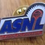 pins 2000