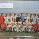puzzle 1978