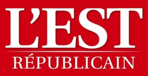 L'Est républicain logo