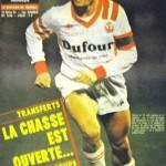 But, n° 1318 (19/05/1981)
