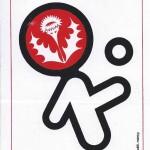 Autocollant - Saison 1976-1977