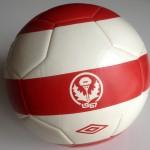 Ballon ASNL