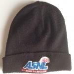 Bonnet ASNL 006