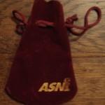 Bourse ASNL