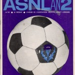 Brochure ASNL An 2 (1968)