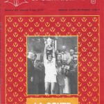 Chardon Rouge n°126 saison 77/78