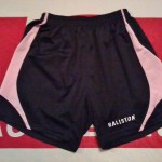 Short ASNL (Collection : ASNL-infos)