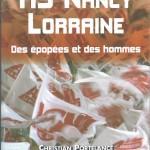 Livre Des épopées et des hommes - 2007