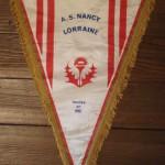 Fanion grand ASNL