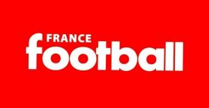 France football logo 2