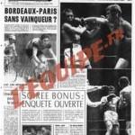L'Equipe, 28/05/1974