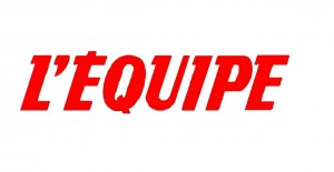 L'Equipe logo 2