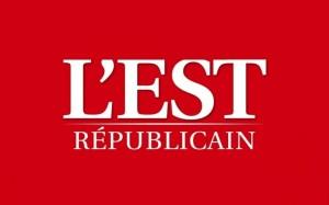 L'Est républicain logo 2