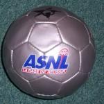 Mini ballon ASNL
