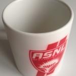 Mug ASNL