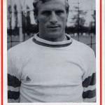 Programme Nancy-Boulogne - Saison 1968-1969 - D2 (15/04/1969)