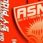 Brochure ASNL 1967-2007