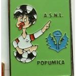 Pins ASNL Popumica