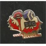 Pins ASNL-TFC