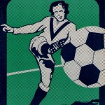 Programme Bordaux-Nancy - Saison 1975-1976 - D1 (16e j., 26/11/1975)
