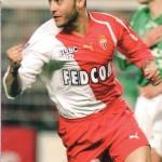 Programme Monaco-Nancy - Saison 2005-2006 - L1 (38e j., 13/05/2006)