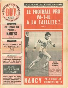 Parution 01/01/1976