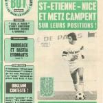 Saison 1975-1976 But n°647 27-01-1976