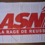 Drapeau ASNL - Saison 2005-2006 003