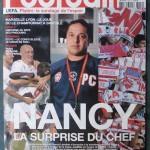 France Football 24-10-2006