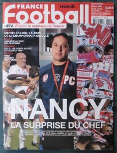 Parution 24/10/2006