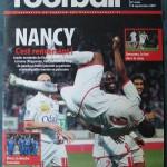 France Football 14-09-2007