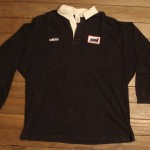 Sweat rugby ASNL années 90 001