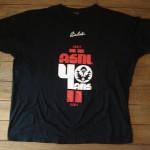 Tee shirt ASNL 40 ans 011