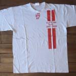 Tee shirt ASNL Derby - Saison 2007-2008 008