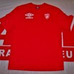t-shirt ASNL