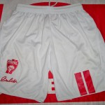Short ASNL 2009-2010 (Collection : ASNL-infos)
