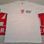 T-Shirt ASNL Partenaire  (Collection : ASNL-Infos)