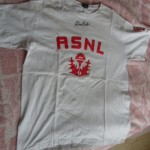 t shirt 2010