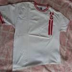 t shirt replica 1979