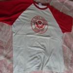 t shirt since 1967