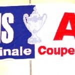 Écharpe Dreux-Nancy - Saison 2012-2013 Coupe de France (32e de finale, 05:01:2013)