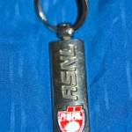 Porte-clé ASNL 010