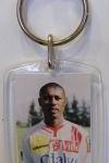 Porte-clé André-Luiz - Saison 2006-2007 [Collection privée tribasnl]