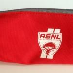 Trousse ASNL